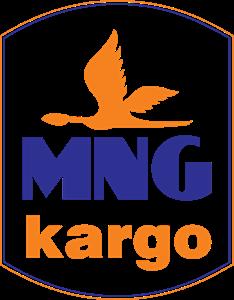 MNG Kargo Adalar Şube (Adalar