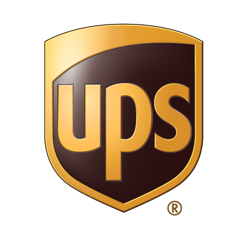 UPS Kargo Van Şube (İpekyolu